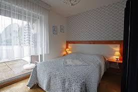 chambres d h es dans les vosges chambre d h es vosges 18 images secteurs fortifie de thionville