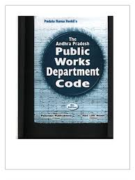 andhra pradesh d code1 government procurement in the united