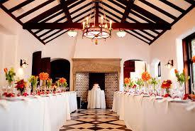 willowdale estate wedding cost willowdale estate in topsfield ma massachusetts weddings