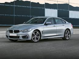 bmw 435xi for sale 2015 bmw 435 gran coupe price photos reviews features