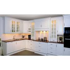 kitchen wall cabinets with glass doors kitchen wall cabinets with