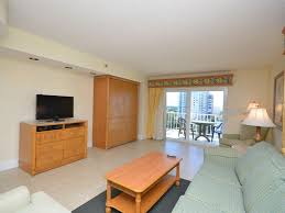 2 bedroom in central fort lauderdale homeaway downtown