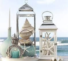 Home Decorating Themes Best 25 Beach Themed Decor Ideas On Pinterest Beach Themes