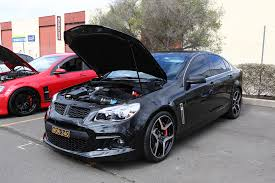 holden muscle car paul wakeling holden and hsv owners club brings you the muscle car