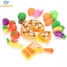 Kids Kitchen Knives by Online Buy Wholesale Kids Kitchen Knives From China Kids Kitchen