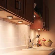 xyzer ultra thin led under cabinet lighting kit with brightness