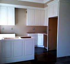 kitchen cabinet trim moulding kitchen cabinet crown molding per design above cabinets trim