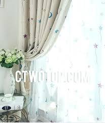 nursery blackout curtains john lewis nursery blackout curtains uk