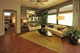 tucson luxury apartments bjyoho com