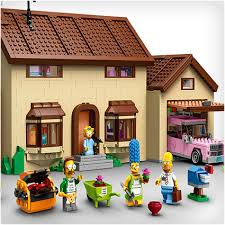 lego house tutorial guitar easy 100 best valentine s day gifts for him of 2014 dodo burd