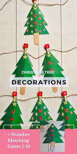 christmas tree decorations tree decorations christmas tree and