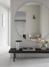 spiegel fã r flur 288 best rund ums wohnen images on furniture hallway