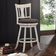 best 25 swivel bar stools ideas on pinterest kitchen island