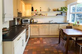 home design furniture kendal kendal lake district apartment apartments for rent in kendal