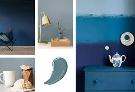 2017 colors of the year color of the year 2017 denim drift color futures eclectic trends