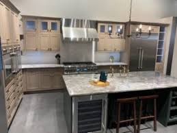 home depot kitchen cabinets consultation business notes home depot design center now open in rockville