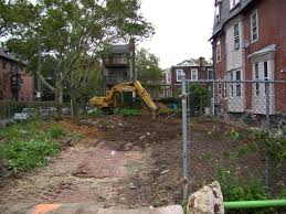 hazel house excavation calfayan construction u0027s blog