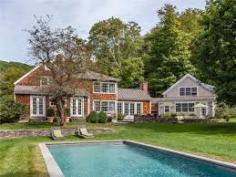 country estates for sale ct litchfield county william raveis ct