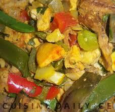 cuisine majorquine spécialité majorquine l arroz brut la cuisine des petits jours