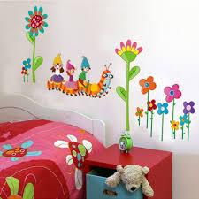 extraordinary design ideas kids room wall jungle paint ideajpg 35