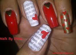 nail art letters u2013 slybury com