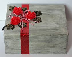 recycled soap box christmas gift ideas christmas gifts and gifts