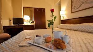 Hotel Aire Autoroute Hotel Villa Ida Ceprano Italy Youtube