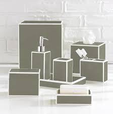 Grey Bathroom Fixtures Bathroom Bathroom Accessories Grey Marble Bathroom Accessories