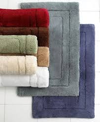Hotel Collection Bath Rug Closeout Hotel Collection European Sheet Collection 600 Thread