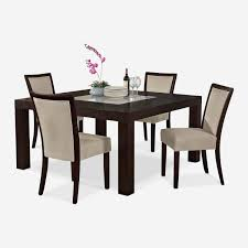 value city furniture dining room tables dining room top value city furniture dining room tables designs