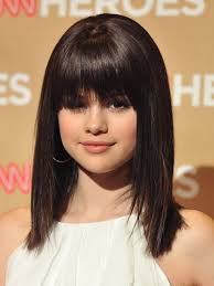 cnn haircuts selena gomez hairstyles pictures of selena gomez s hair real