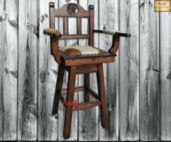 texas tech bar stools for kitchen design texas bar stools houston