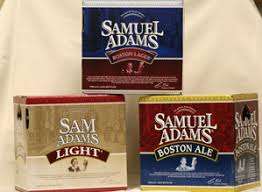 where to buy sam adams light adams 12 pack bottles