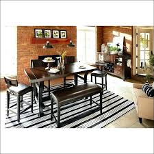 Value City Furniture Dining Room Chairs Value City Chairs Value City Furniture Dining Room Chairs