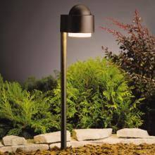 kichler landscape path lights path lights landscape ltg lighting fixtures cw flooring lighting