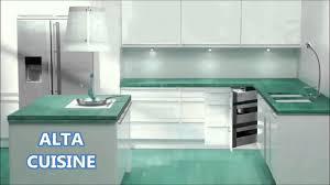 vente de cuisine vente cuisine tunisie vente cuisine tunis vente cuisine tunisie
