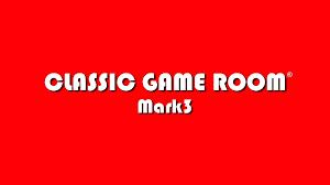 classic game room wikipedia