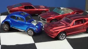 Cool Classic Cars - wheels cool classics 12 models case a u0026 b youtube