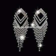 big diamond earrings brazil girl earrings design picture 2017 trendy beautiful