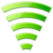 easy tether pro apk wifi tether router v6 2 3 patched apk is here on hax