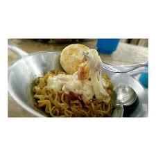 aneka masakan ps ujan2 images about kuliner purbalingga tag on instagram