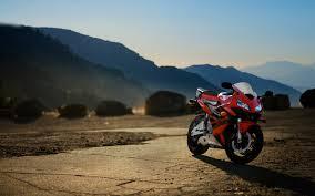 honda motorcycle 600rr honda cbr 600rr hd birds 4k wallpapers images backgrounds