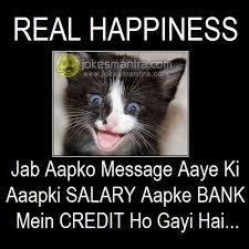 Trolls Meme - real happiness funny trolls memes jokes funny pictures jokes