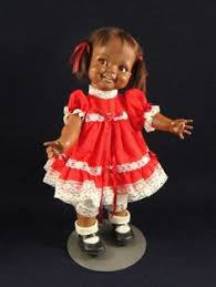 yes virginia doll virginia shops and