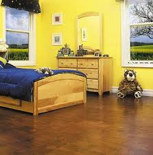 Kids Bedroom Flooring With Wainscoting Large Inside Design Ideas - Flooring for kids room