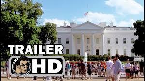 saving capitalism official trailer 2017 netflix documentary