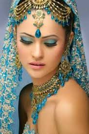painted her eyelids approximately 840 bc and the book of esther describes various beauty treatments as well the ancient greeks also used cosmetics