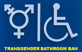 ocala post marion county board supports transgender