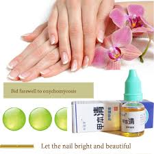 popular gel nails feet buy cheap gel nails feet lots from china