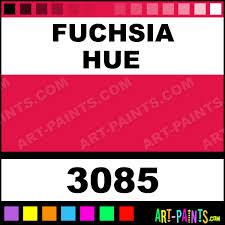 fuchsia quality spray paints aerosol decorative paints 3085
